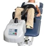 DX1 Treatment
