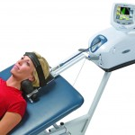 spinal decompression traction