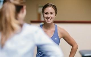 clinicient-blog-of-best-practices