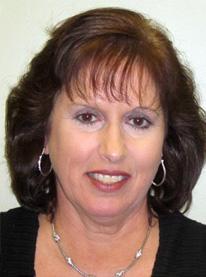 Deb Lippolis