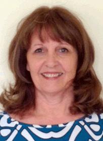 Diane Emus