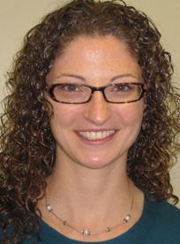 Karen Rovani