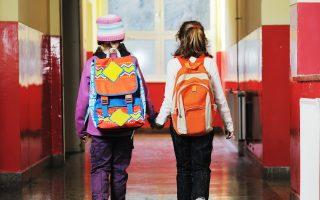 backpack-safety