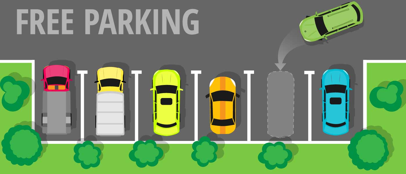 free-parking-illustration-rev