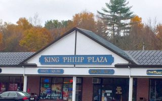 king-philip-plaza